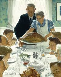 the history and legacy of thanksgiving the patriot post