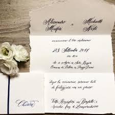 handwritten wedding invitations mi piace 64 commenti 2 weweddings weweddings su instagram