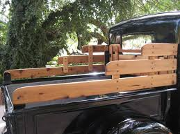Old Ford Truck Bodies For Sale - model a ford truck for sale 1930 ford custom truck side rails