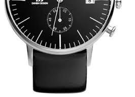 dd design uhren - Design Uhren