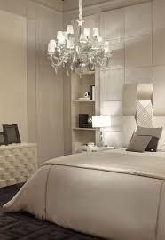 50 best fendi casa images on pinterest fendi furniture and