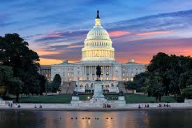 Washington natural attractions images Attractions in the washington dc capital region jpg