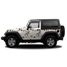 realtree camo lamborghini eerste foto u0027s van de nieuwe jeep wrangler nieuws pinterest