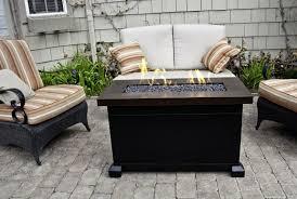 Outdoor Propane Fireplace Outdoor Propane Fireplace Costco Home Design Ideas