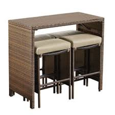 Stratford Patio Furniture 194 Best Outdoor Furniture U0026 Accessories Design Ideas Images On