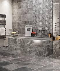 lantau grey 30 5x30 5cm tile topps tiles