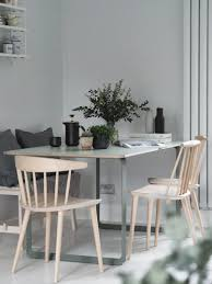 chair my muuto 7070 table modern scandinavian design dining and