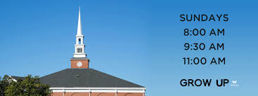 welcome to warren baptist church a way of life
