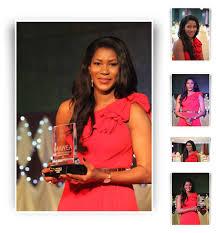 nigeria movie network stephanie okereke nigeria movie network