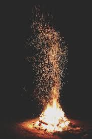 best 25 bonfires ideas on pinterest camping photography