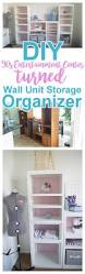Home Entertainment Bedroom Wall Units Best 25 Oak Entertainment Center Ideas On Pinterest