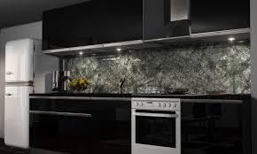 selbstklebende folie k che küchenrückwand folie küche klebefolie spritzschutz dekofolie