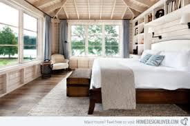 Modern Bedroom Design Ideas 2012 4 Cottage Contemporary Bedroom Designs Cottage Coastal Style
