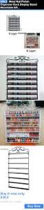 pinterest u0027teki 25 u0027den fazla en iyi nail polish stand fikri
