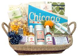 chicago gift baskets why chicago gift baskets make the best gifts chicago gifts