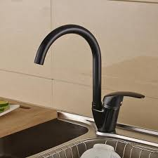 kitchen faucets for sale kitchen faucets sale free shipping polished black brass swivel