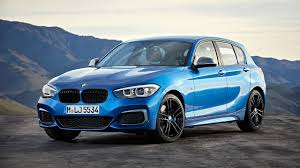 bmw 1 series x drive 2018 bmw m140i xdrive revised 1 series 5 door