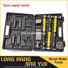 sheet metal hand tool sheet metal hand tool suppliers and