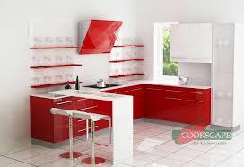 budget interior design chennai cookscape modular kitchen design chennai cookscape offering