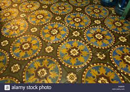 Linoleum Floor Installation Linoleum Floor Stock Photos U0026 Linoleum Floor Stock Images Alamy