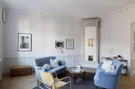 nordic home interiors design attractor