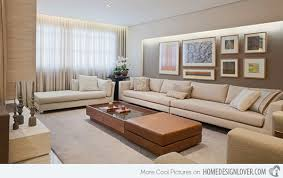 Big Living Room Ideas 17 Living Room Ideas Home Design Lover