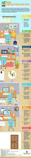 office design feng shui colors office walls how to feng shui