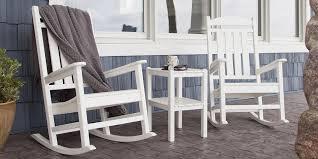 Resin Wicker Rocking Chair Wonderful Resin Rocking Chairs Outdoor Resin Wicker Rocking Chair