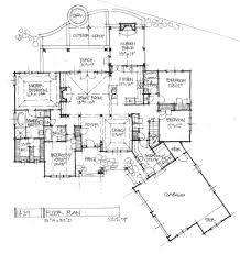Small Lake House Floor Plans by House Plan 1429 U2013 Now In Progress Drawing Board Craftsman And House