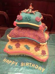 pictures of princess jasmine birthday cakes best 25 princess