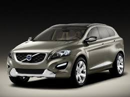 82 best volvo service manual images on pinterest volvo the