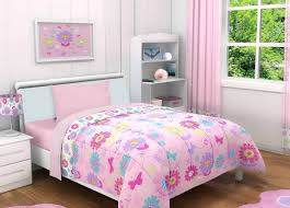 bedding set beautiful toddler bedroom themes amazing modern
