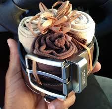 best 25 boyfriend gift basket ideas on pinterest college
