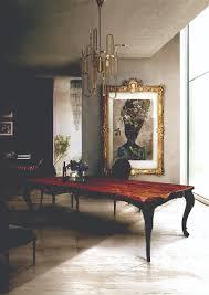 design in vogue archive interior design styles u2013 modern art in