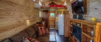 Tennessee Tiny Homes For Sale by Custom Tiny Homes Tiny Houses On Wheels Mount Olive Al Al Tiny