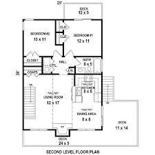Small Carriage House Plans 28 Best Carriage House Plans Images On Pinterest Garage