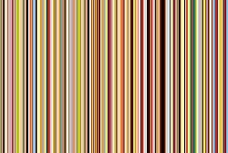 pul smith file paul smith stripes jpg wikimedia commons