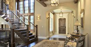 home entry 75 useful home entry hall design statistics