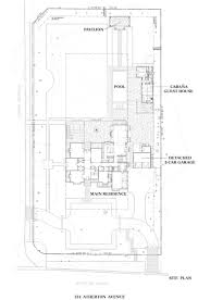 214 atherton avenue atherton floor plans home pinterest