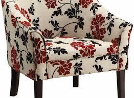 respect blue velvet armchair tags small upholstered accent