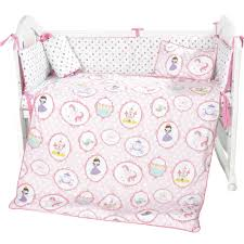 online get cheap baby sheets sets aliexpress com alibaba group