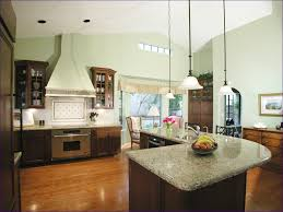 kitchen room granite top kitchen island with seating square