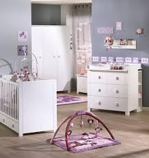 sauthon chambre bebe collection amelia par sauthon astuce déco associez notre