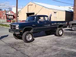 Dodge Ram Cummins Straight Pipe - i wana see your aftermarket wheels dodge cummins diesel forum