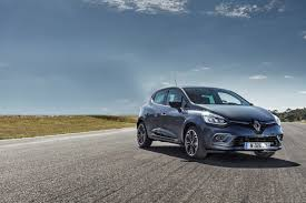 clio renault 2016 renault drops more images of the updated clio