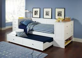 Daybed With Mattress Included Unique Daybed Bedding At Target Tags Daybed Quilts Daybed With