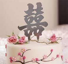 wedding cake tops wedding cake toppers wedding cake tops wedding figurines