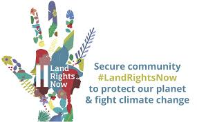 land rights now news earth day 2017 stand with land rights