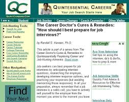 Resume Templates Live Career Summary Samples For Resume Arguement Essay Popular Rhetorical