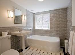 small traditional bathroom ideas 20 traditional bathroom designs timeless bathroom ideas avaz